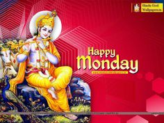Free best collection of god good morning hd image free download free best collection of happy monday images quotes hd happy monday images quotes download for voltagebd Gallery
