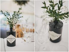 Victoria and Cosimo's Italian Olive Grove Themed Wedding in Somerset by Helen Lisk Photography