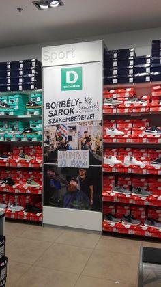 temperament shoes check out shades of Csapj le a legjobb férfi sportcipőkre olcsóbban a GLAMOUR ...