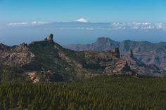 #spain #canaryislands #mountains #photography #destination photography