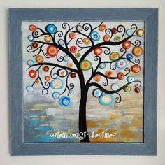 35x35 cm.#tasboyamasanati #tastasarim #paintingrocks #paint #stoneart #agac #dilekağacı #nazar #dilek #elemegi #handmade #dekorasyon #evdekorasyonu #homedecor #evhediyesi #kisiyeozelhediye #gift #creative #renkli #satilik #siparisalinir #eskişehir