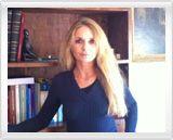 Claudia Grassi, Avvocato Sottrazioni di Minori
