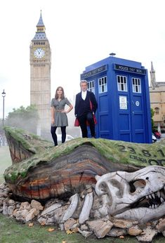 12th Doctor| Peter Capaldi | Doctor Who |Peter Capaldi Photos: 'Doctor Who' Photo Call in London. Cool shot!