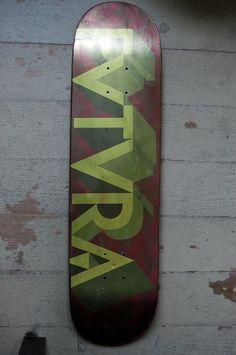 191 best logos skateboards images snow board snowboards rh pinterest com