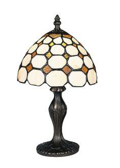 Veioza MARVEL 8072 vintage, marca RabaLux Decor, Table, Wallpaper, Table Lamp, Lighting, Metal, Home Decor, Vintage