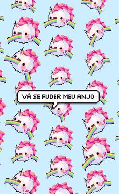 Drawing, Iphone Wallpaper, Hello Kitty, Snoopy, Kawaii, Cute, Fictional Characters, Inspiration, Tattos