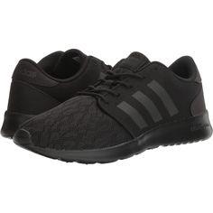 Nike Tanjun Se Running Negro  Antracita WoHombres Running Se Zapatos 70 d1b2ce
