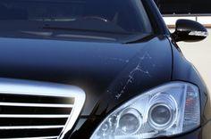 Jak bezpiecznie wynająć samochód?