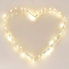 [Timer] 40 LED Outdoor Battery Fairy Lights on 5M Silver Copper String Cable Price: $3.99 (Expired 04/20/2017)