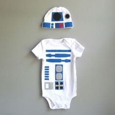 :) baby clothes.