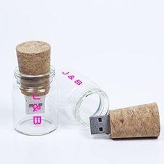 GLASS BOTTLE USB FLASH DRIVE https://www.logotech.com/glass-bottle-usb-flash-drive-fduq458.html