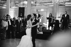 Photo from Lauren and Jordan collection by Mi Belle Photographers