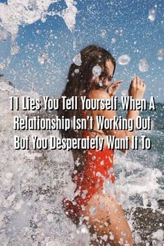 Relationultra How To Get Through A Breakup Like The Grown Woman You Are Relationship Talk, Marriage Life, Enfp Relationships, Relationship Problems, Perfect Relationship, Relationship Mistakes, Marriage Vows, Healthy Relationships, Longest Marriage