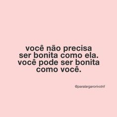 instagram: @aguasdejunho
