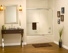 Bathroom For Claw Foot Tub Bathroom Remodeling Is One Of The Most - Do you need a permit to remodel a bathroom