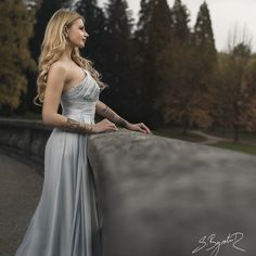 Glamour dress outdoor portrait Outdoor Portraits, Glamour, Photo And Video, Photography, Instagram, Dresses, Gowns, Dress, Photograph
