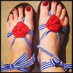 """Enter the """"All Toes Rejoice"""" Sseko Photo Contest. Enter & Vote at Facebook.com/SsekoDesigns Empowering & Educating Women One Sandal at a Time ~ SsekoDesigns.com"""