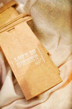 New York City Manhattan Winter Wedding Battery Garden Restaurant Photography jesGORDON La Sposa Jewish Chuppah Cool Color Palette White Wedding Favours, Wedding Reception, Wedding Invitations, Invites, Candy Favors, Candy Bags, Cool Color Palette, Candy Display, Paper Candy
