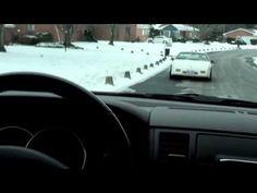 Texting While Driving - Rankin & Rankin Insurance