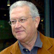 Por J.J. Armas MarceloHay mucha crítica negativa sobre el ego del escritor…