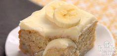Niet zo gezond, maar oh zo lekker! Wist je dat bananen wereldwijd het meest gegeten stuk fruit is? Niet zo gek ook, want bijna iedereen vind het super lekker en het is een heel praktisch stuk fruit. Een stevige schil die de vrucht beschermd en waarvan je de 'verpakking' kunt openen wanneer jij er z
