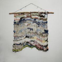 via textile & trim