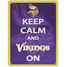 Starburst Wall Decor, Medallion Wall Decor, Sign Quotes, Sign Sayings, Viking Quotes, Viking Logo, Keep Calm Signs, Minnesota Vikings Football, School Displays