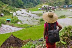 Best places to retire in 2015 Best Places To Retire, In 2015, Where To Go, Retirement, Philippines, Country, World, Travel, Destinations