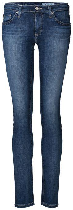 Jeans THE STILT von AG