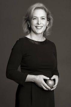 2014 Women Who Dare: Kirsten Gillibrand