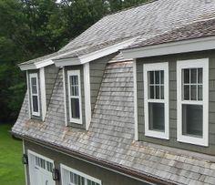 Best North Raleigh Roof Certainteed Landmark Color Cobblestone 400 x 300