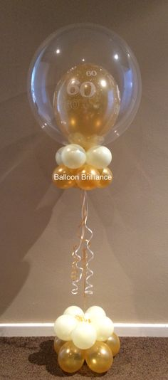 Helium Baby Rattles Baby Shower Balloons Pinterest Baby Shower