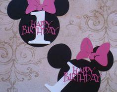 87 fantastiche immagini in Minie  su Pinterest   Minie Disney mickey ... bf9f77