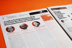 Diario/Journal FICCI