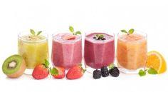 Jak připravit smoothie? Namixujte si perfektní kombinaci!
