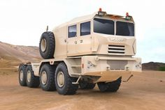 The Volat has (Minsk Wheel Tractor Plant Open Joint Stock Company) developed new tank transporter for the Middle East customer, In Dubai, Dubai Mall, 4x4 Trucks, Custom Trucks, Fun Facts About Egypt, Grand Prix, Middle East Culture, Indiana Jones Adventure, Expedition Truck