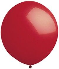 36 Inch Round Latex| Large Latex Balloons|Giant Balloons, $3.85