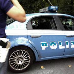 Offerte di lavoro Palermo  Il gruppo utilizzava armi e targhe rubate per gli assalti. Due dei malviventi erano stati fermati in gennaio a Marsala  #annuncio #pagato #jobs #Italia #Sicilia Rapine violente a Bagheria otto palermitani arrestati