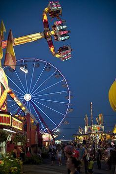 Image result for carnival Ferris Wheel, Carnival, Fair Grounds, Travel, Image, Viajes, Carnavals, Destinations, Traveling