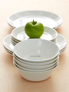 Koti, Tableware, Kitchen, Dinnerware, Cooking, Tablewares, Kitchens, Dishes, Cuisine