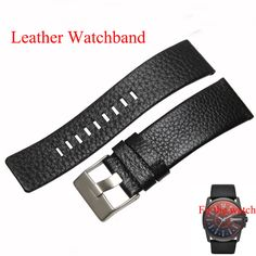 Buy Watches for Men and Woman -