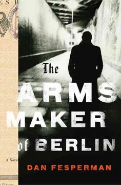 This powerfully suspenseful new novel from Dan Fesperman takes us deep into the early 1940s in Switzerland and Germany as it traces the long reach of the wartime intrigues of the White Rose student movement, which dared to speak out against Hitler.