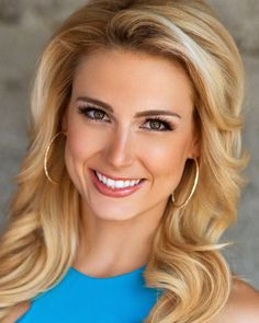 The 91st Miss California is Bree Morse, a 23-year-old Orange County, California native. Morse is a graduate of California State University, Long Beach with her bachelor's degree in Business Marketing, and has developed experience in business communications, public relations, and social media management. In the months