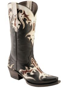 Women's Lucchese Boots - 800 Lucchese in stock - Sheplers