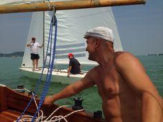 Joka Sailing, Swimwear, Candle, One Piece Swimsuits, Swimsuit, Boating, Bathing Suits, Swimsuits, Costumes