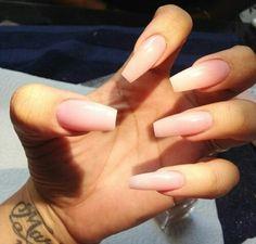 Babyboomer coffin nails
