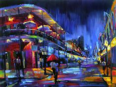 Michael Flohr Meet The Artist 2014 Saturday November 15th 6pm-9pm Sunday November 16th Noon - 3pm