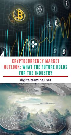 The past few years have been critical for the cryptocurrency market in terms of growth and global recognition. Notably, the cryptocurrency surge of which … Buy Cryptocurrency, Cryptocurrency Trading, Matrix Reloaded, Crypto Mining, The Next Big Thing, Financial Statement, Saving For Retirement, Blockchain Technology