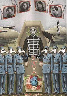 love this artwork