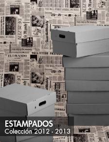 Variedad de estampados españoles doble ancho